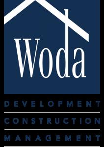 woda-logo-blue
